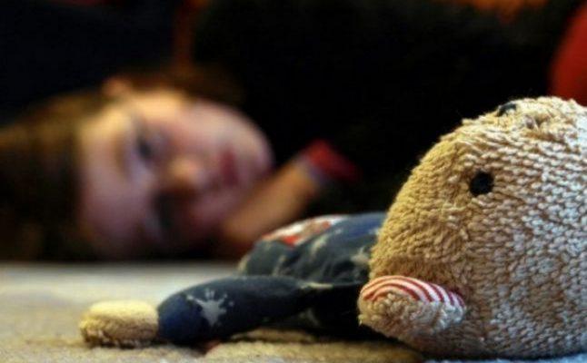 Moldova înregistrează restanţe la capitolul protecției copiilor împotriva exploatării sexuale și abuzului sexual