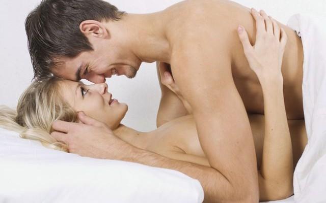 7 motive pentru care să nu te lași niciodată filmată în timp ce faci sex
