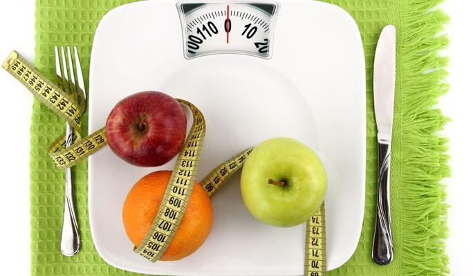 Dietele incorecte îți atacă sănătatea: lipsa unor alimente pe termen lung dă organismul peste cap!