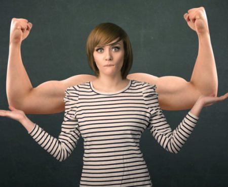 23 de citate motivaționale care te vor face mai puternică în vremuri grele!