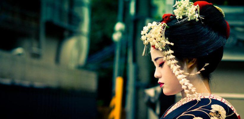 30 de proverbe chinezești pline de înțelepciune, care să ne ajute să ne dezvoltăm