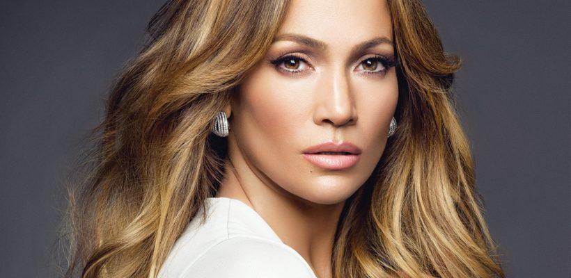 Jennifer Lopez nu mai arată așa! Vedeta s-a tuns și îi stă foarte bine (Foto)