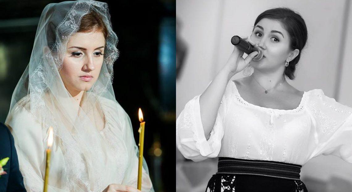 """Interpreta Viorica Lupu, despre cum a reușit să treacă peste divorț: """"A fost o perioadă foarte grea, pe care nu am trăit-o cu zâmbetul pe buze"""""""