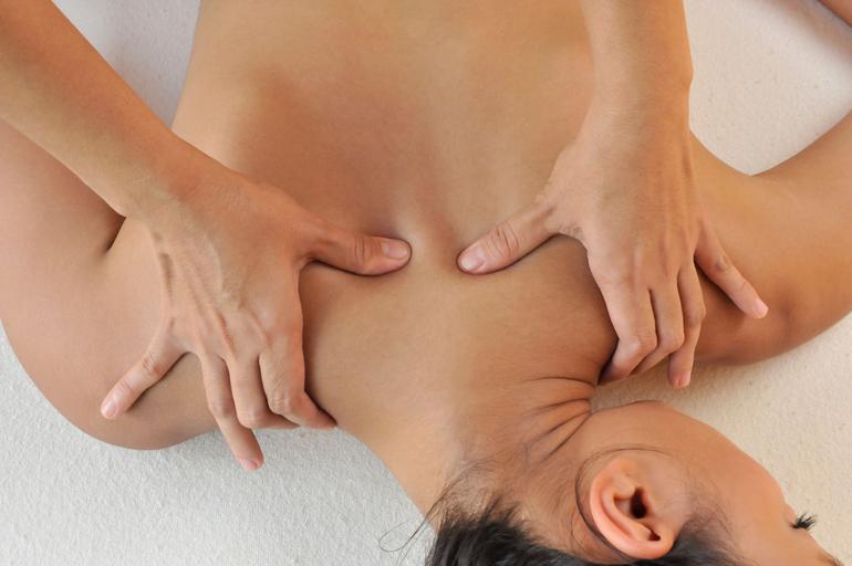 sex masaj massasje kongsvinger bøsse