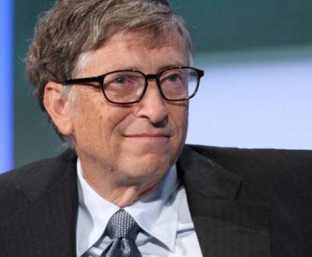9 citate despre succes și perspective spuse de Bill Gates. Te vor inspira!