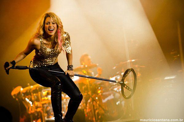 Fiscul spaniol vrea să o dea în judecată pe Shakira! Iată de ce este acuzată