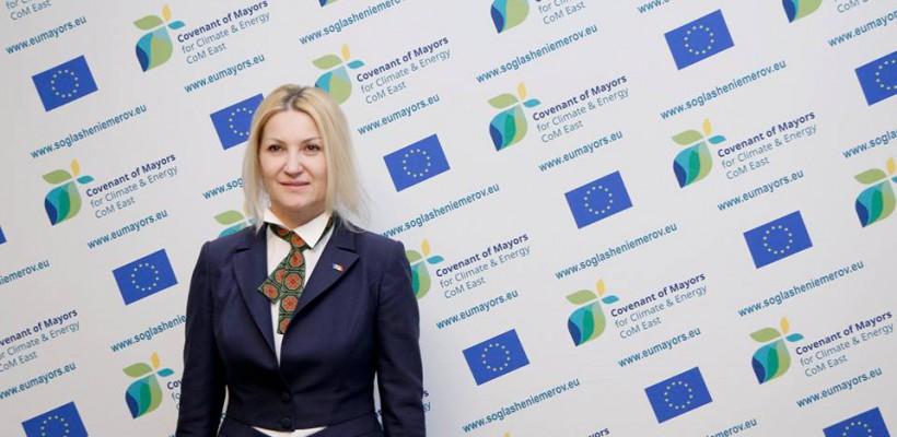 Prietenii Tanyei Lujanskaya invită toți doritorii să își ia rămas bun de la ea. Iată detalii