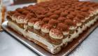 Cheesecake cu dovleac – cea mai gustoasă rețetă de sezon! O poți prepara împreună cu cei mici
