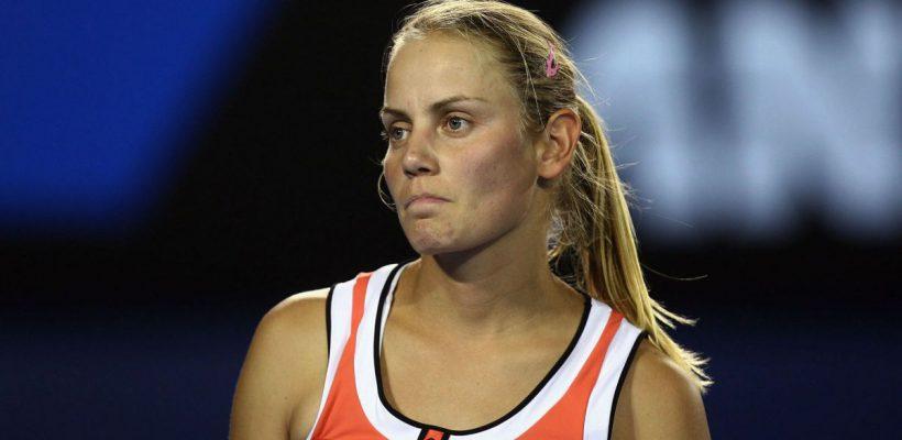 """Fosta tenismenă, Jelena Dokic face dezvăluiri șocante despre abuzurile tatălui său antrenor: """"Mi-a zis că sunt o rușine"""""""