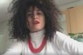 """Dilema nevestei Zâmbărele: """"Vai de noi, ori cu cuc departe, ori cu cuc acasă și nemeseriaș…"""" (Video)"""