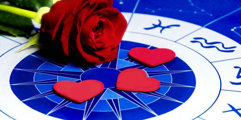 Horoscopul dragostei! Cum stai cu iubirea în ultima săptămână din 2017