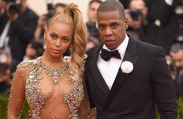 """Jay Z a recunoscut că a înșelat-o pe Beyonce. """"În cazul meu totul a fost profund"""""""
