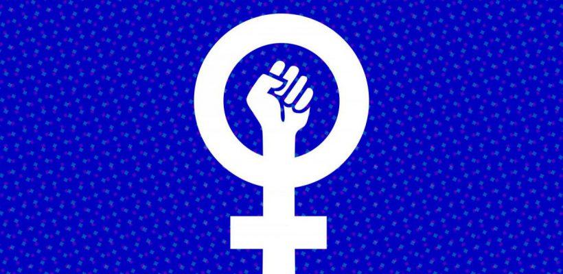 A fost desemnat cuvântul anului 2017! Este despre emanciparea femeilor!