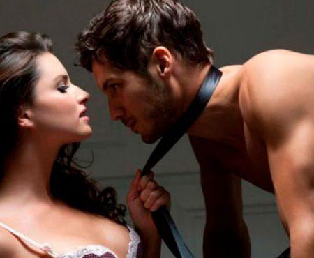Care este cel mai potrivit moment pentru sex? Asta sigur nu știai!