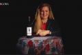 """""""Profa de vin"""" îți explică diferența esențială dintre Izvar și Glentwein (Video)"""