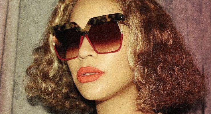 Beyonce și-a surprins fanii cu un nou look. Vezi dacă o prinde părul scurt și buclat
