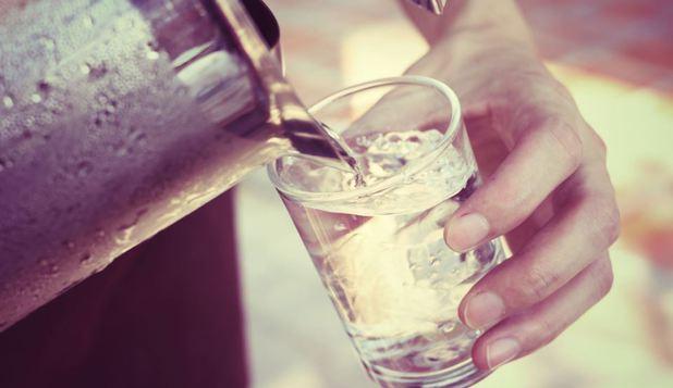 Există o băutură te poate face să te simţi sexy!