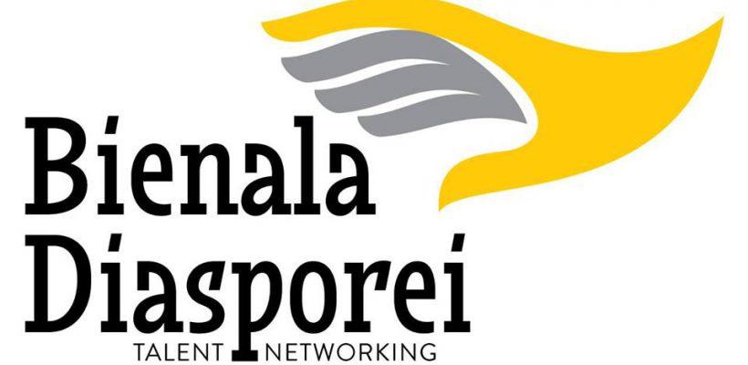 """Ai șansa să alegi cei mai buni reprezentanți ai diasporei la """"Bienala Diasporei 2017"""". Iată cum votezi"""