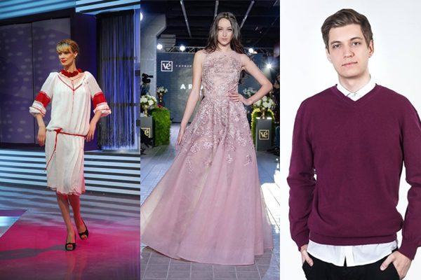 Top 7 idei de cadouri autohtone! Bucură-ți oamenii dragi cu o haină made in Moldova!