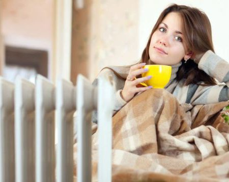 3 lucruri esențiale care ne pot asigura starea de bine în timpul iernii
