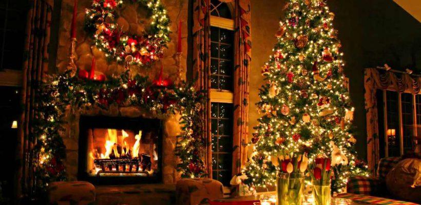 Tradiții și obiceiuri de Crăciun! Iată ce NU ai voie să faci astăzi