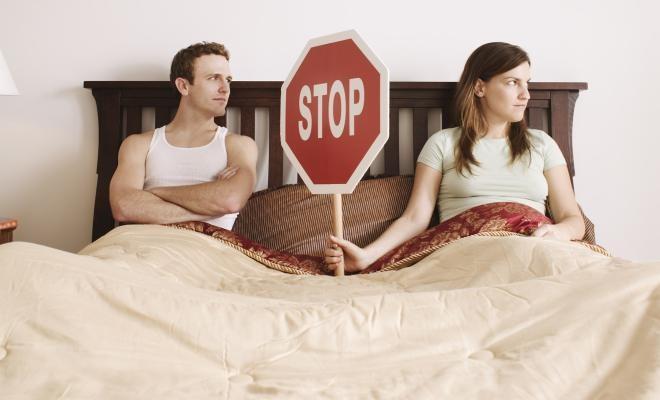 de ce este bine sa faci dragoste bisexuala caut un cuplu