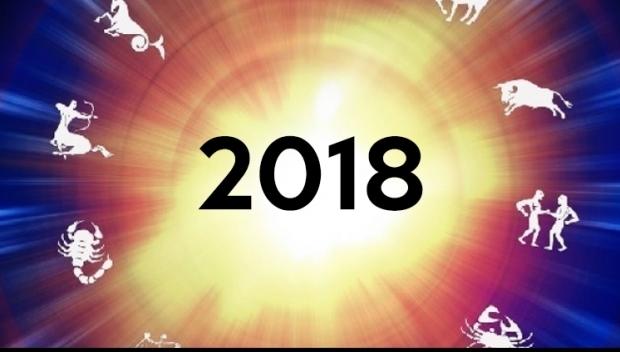Cum vei stai cu banii în 2018? Află ce ţi-au pregătit astrele!
