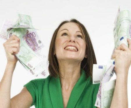 Horoscopul banilor în săptămâna 18-24 decembrie! Vezi cum stai la capitolul financiar înainte de sărbători