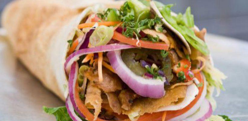 Kebab-ul ar putea fi interzis în Uniunea Europeană. Conține elemente care pot afecta sănătatea