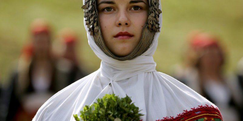 Țara în care copiii ce au împlinit vârsta de 9 ani se pot căsători. Datele sunt îngrijorătoare