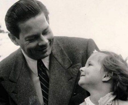 O scrisoare emoționantă de la Principesa Margareta pentru Regele Mihai. Cum îl descrie atât ca rege, cât și ca tată