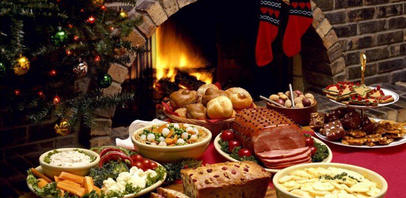 Tradiții care se împlinesc în Ajunul Crăciunului! Ce reguli trebuie să respecte creștinii
