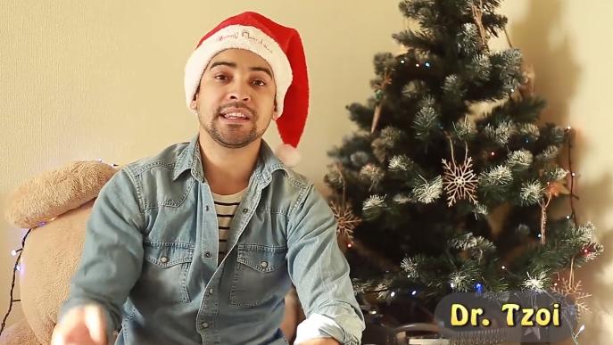 Bolile care le-ar putea aduce primele zile ale anului 2018 (Video)