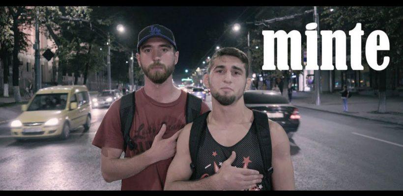 Doi rapperi moldoveni au lansat o piesă, care scoate în evidență problemele societății noastre (VIDEO)