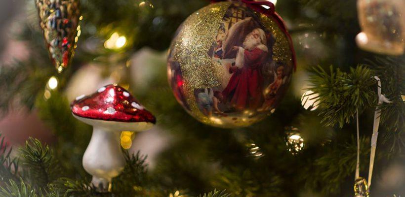 Wow Business Mom – cum a fost Ediția de Crăciun