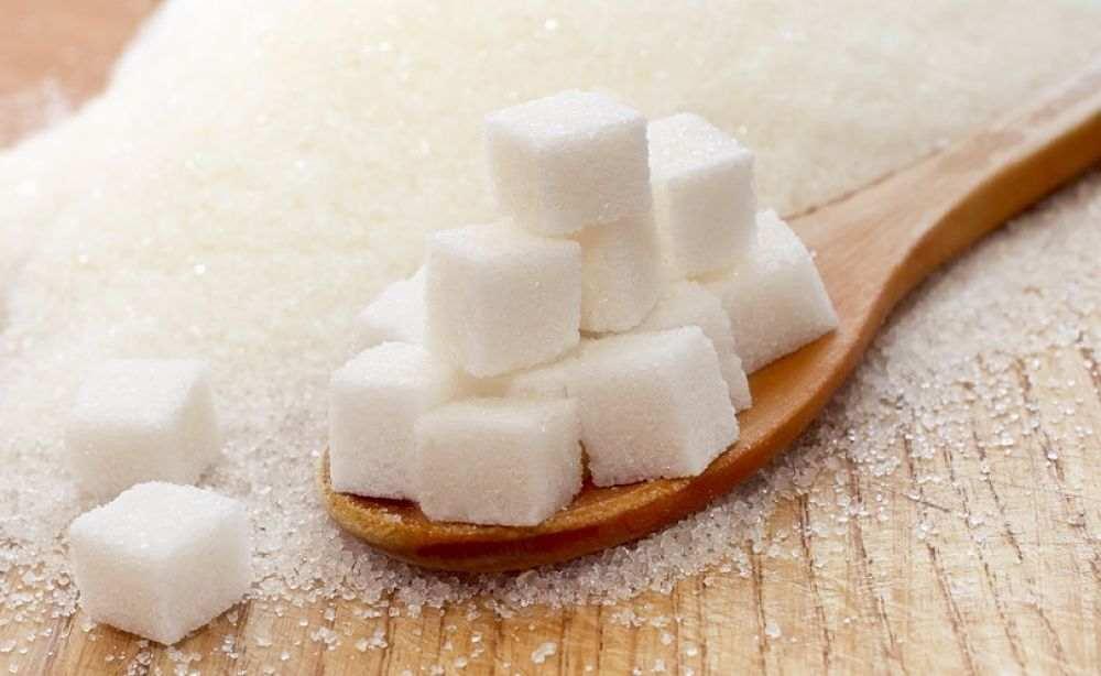 """Un endocrinolog celebru: """"Copilul dependent de zahăr e predispus la alcoolism și narcomanie"""""""