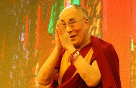 Dalai Lama: Cele 15 principii de viață