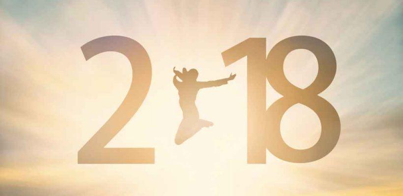Horoscop 2018: Anul marilor realizări în plan personal!