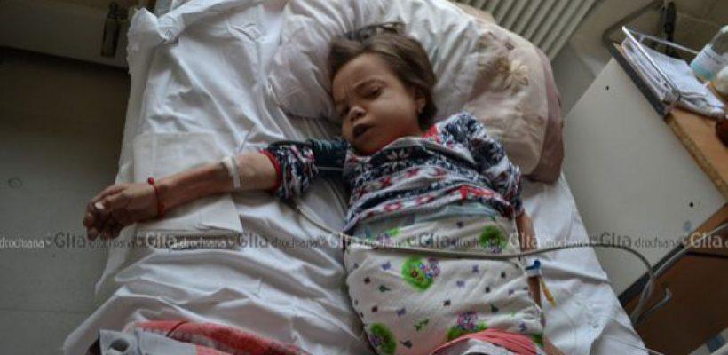 Concluzii în cazul Niculinei, tânăra care suferea de insuficiență renală. Cine se fac vinovați de moartea sa și ce drepturi i-au fost încălcate