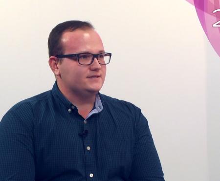 """Andrei Uncu, despre campaniile CSR și """"Omenie în Sărăcie"""": """"Zilnic, descoperim noi cazuri și familii ce au nevoie de ajutor"""""""