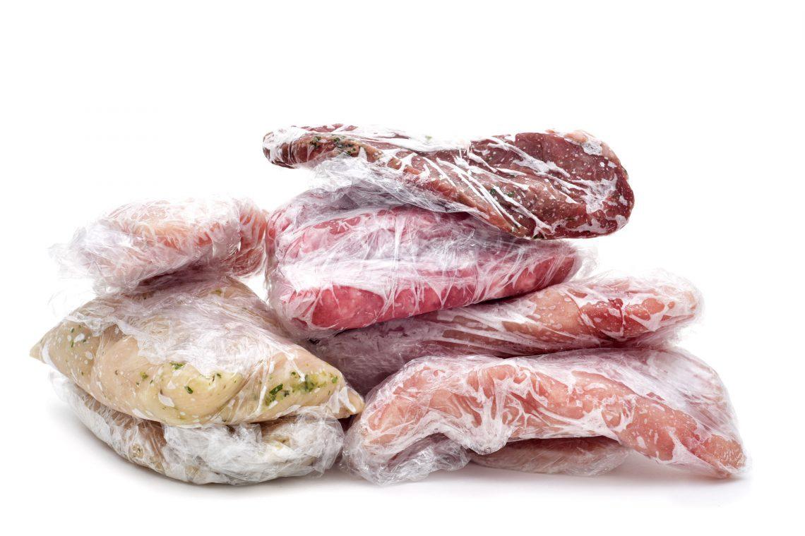 Cum dezgheţați sigur și rapid carnea?! În 10 minute e gata de preparare