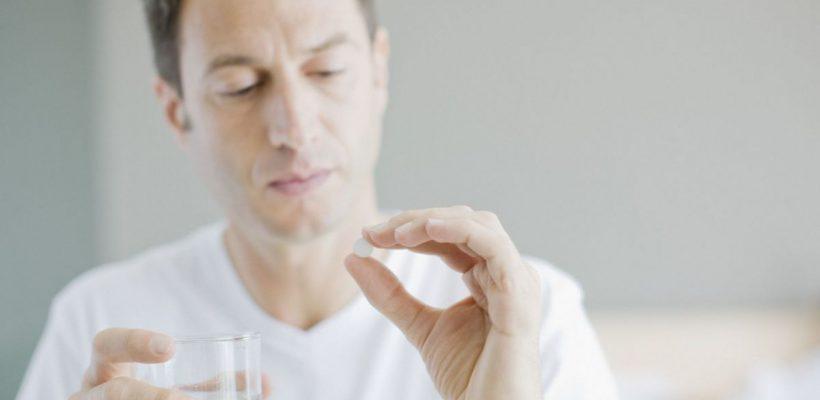 În 2018 vor fi testate contraceptivele pentru bărbați
