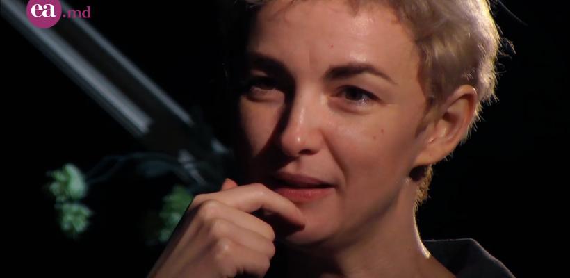 """Diana Guja vorbește în premieră despre divorț: """"Mi-am dat seama că eram dependentă de cineva și nu realizam acest lucru"""" (Video)"""