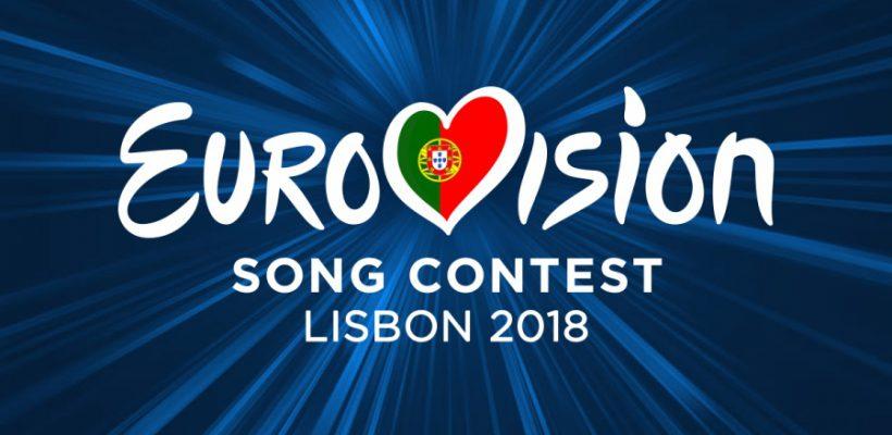 27 de concurenți se lupta pentru a ne reprezenta țara la Eurovision 2018!
