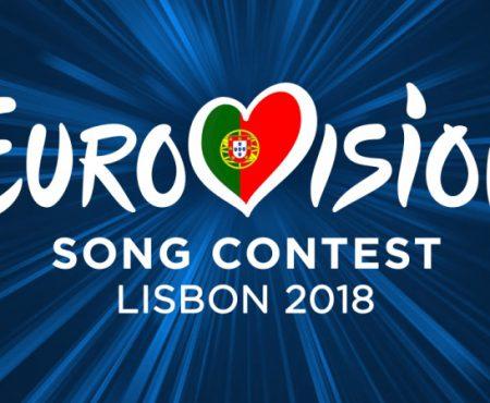 O interpretă de la noi participă la selecția naționala Eurovision România! Iată cum suna melodia (Video)
