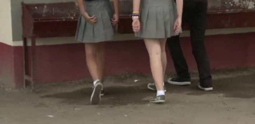 Profesorul din Pașcani, România, acuzat de hărțuirea sexuală a unei eleve din Republica Moldova a fost trimis în judecată