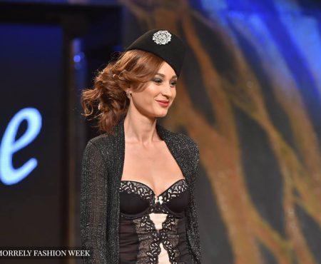 Cum să faci o pălărie să vorbească despre tine?! Iuliana Chiroșca va ține un public talk pentru fashioniste