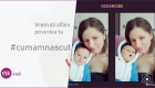 Primele poze cu gemenii! Enrique Iglesias și Anna Kournikova, părinți îndrăgostiți de micuții lor (Foto)