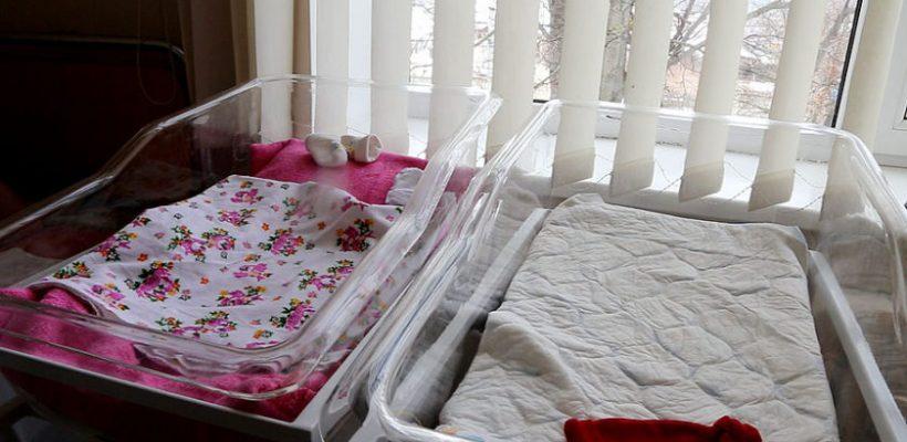 Spitalului Clinic Municipal Nr. 1 reacționează la cele 98 de istorii care semnalează problemele din sistemul medical perinatal