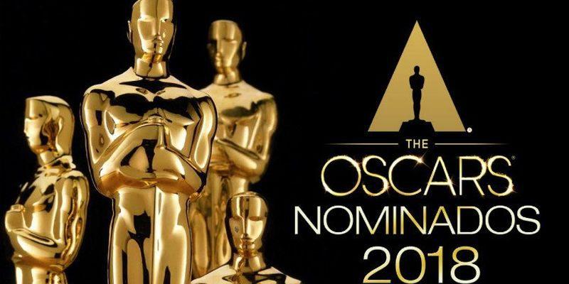 Lista completă a nominalizărilor la cea de-a 90-a ediție a premiilor OSCAR